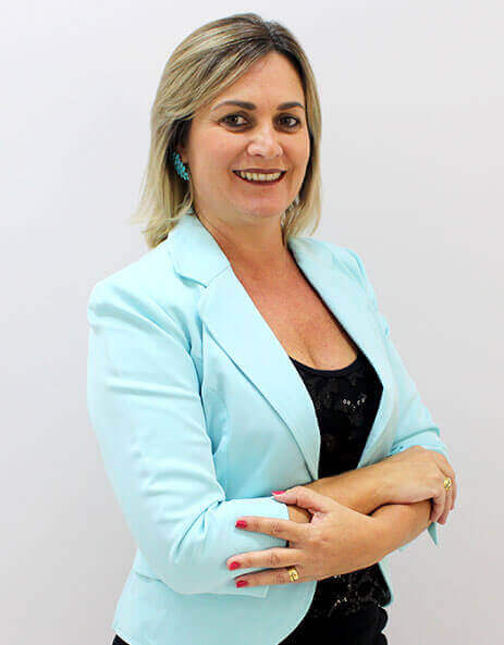 Andréa Callegari
