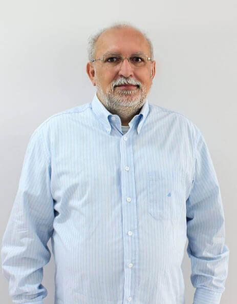 Fernando Nardo