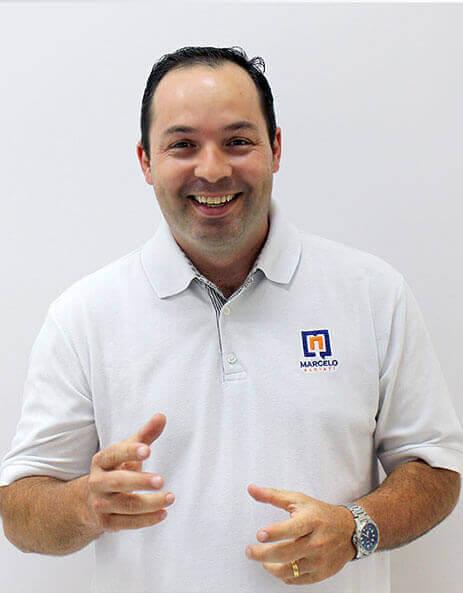 Marcelo Alciati