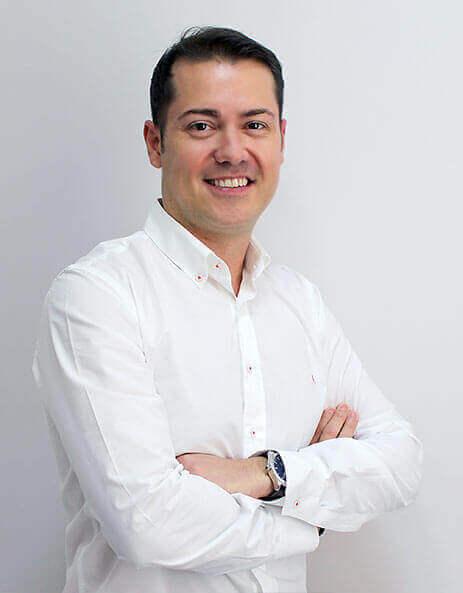 William Benassi